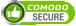 certificado-comodo-logo